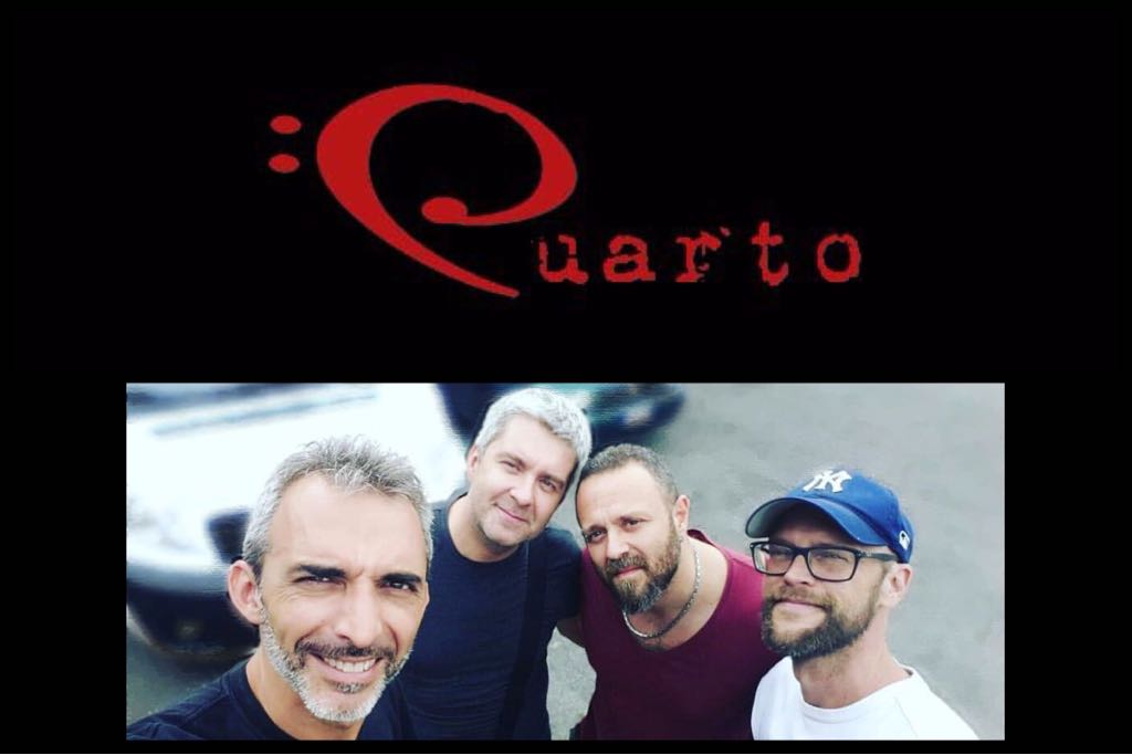 Quartologo.jpeg