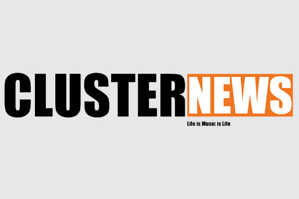 Cluster News 2019