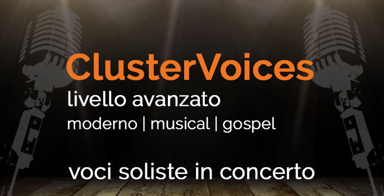 Nuovo_Cluster_voices782x400.jpg