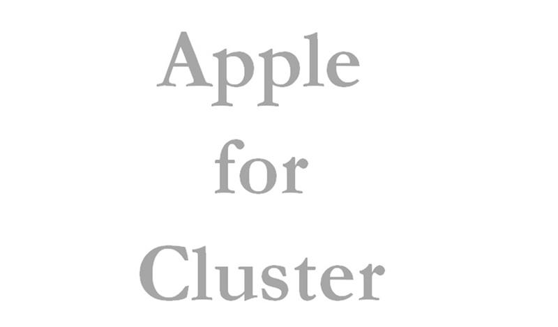 apple-for-cluster-img2fb.jpg