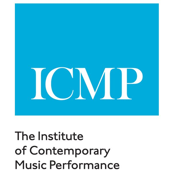 cluster-music-icmp-london.jpg