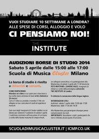 5aprile scolarship-small