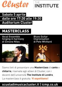 5aprile the-institute 2014-small