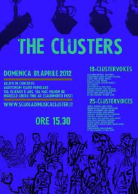 TheClusters-15.30