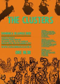 TheClusters-18.30