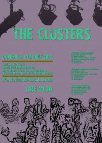 TheClusters-21.30